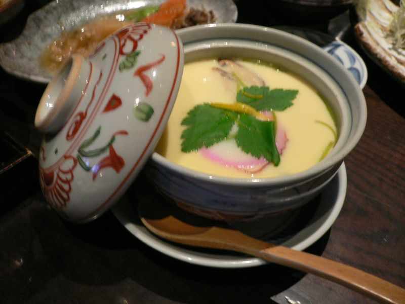 how to make japanese sticky rice in a rice cooker