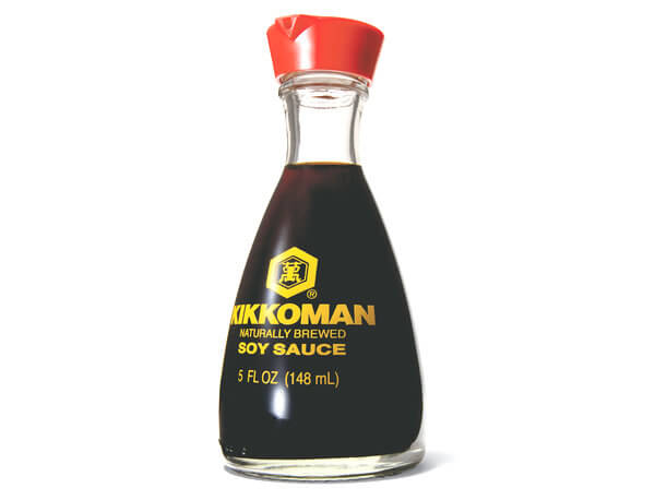 Soy Sauce Japan - Youcojapan