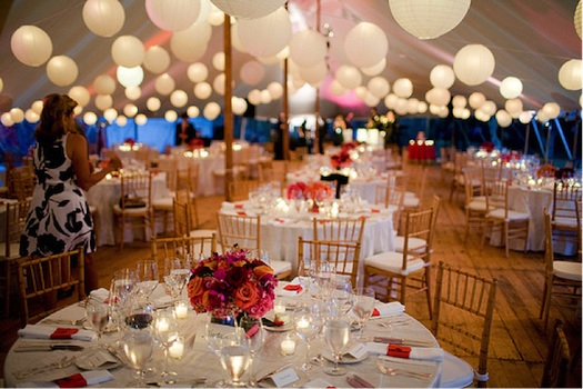 Japanese wedding reception choice image wedding decoration ideas when the wedding bells ring in japan junglespirit Choice Image
