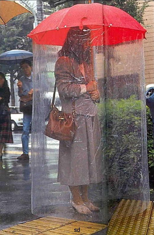 Super-Umbrella - youcojapan