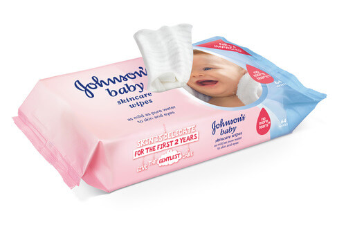 baby-wipes