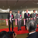 halal expo 2015 by youcoJAPAN