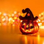 halloween superstitions 2015