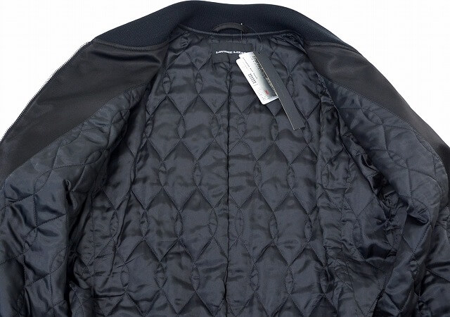 The motifs jackets - youcojapan
